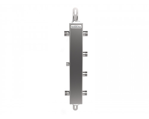 Термогидравлический разделитель TGRSS-60-25x2